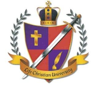 lcu-logo