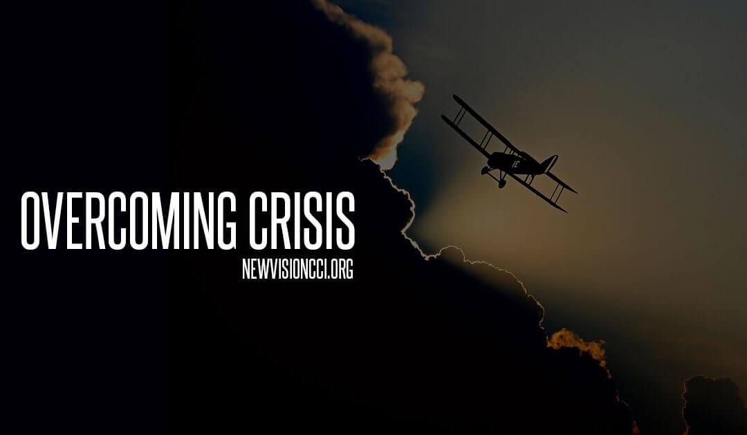 Overcoming Crisis