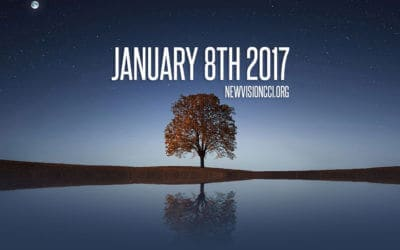 January 8th 2017